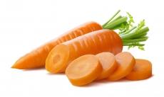 Karotten Lebensmittelaroma Konzentrat