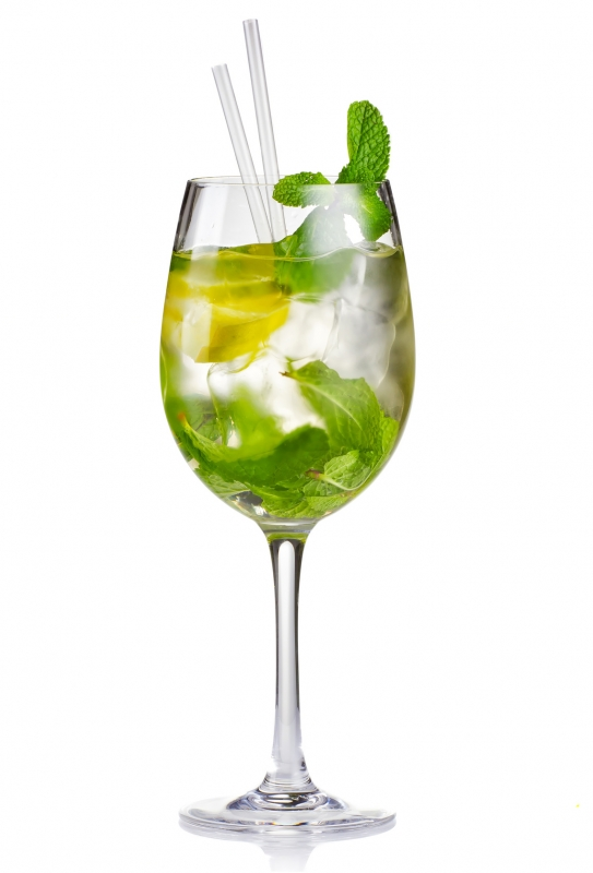 H.U.G. Cocktail Lebensmittelaroma Konzentrat