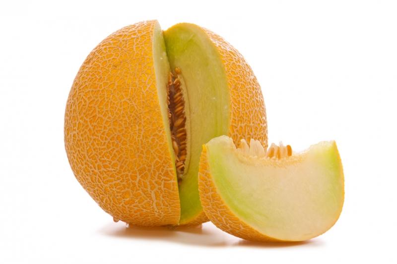 Cantaloupe Melone Lebensmittelaroma Konzentrat