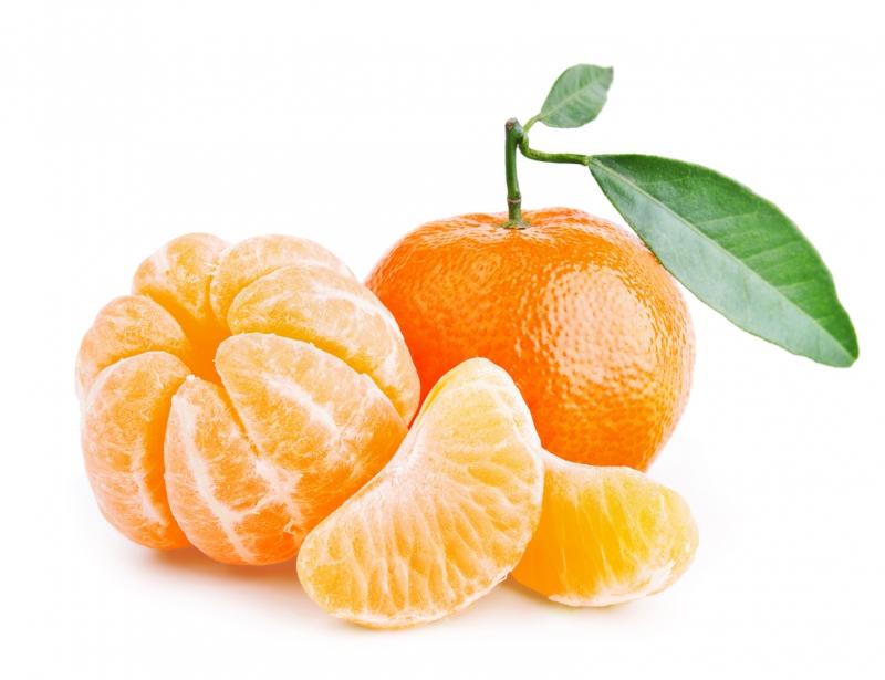 Orange Lebensmittelaroma Konzentrat