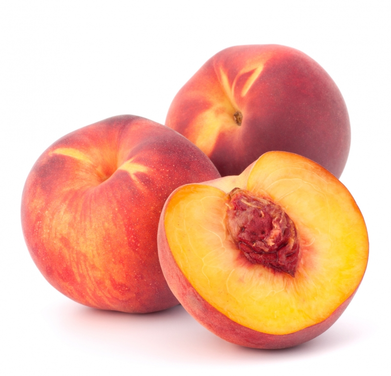Pfirsich Lebensmittelaroma Konzentrat