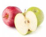 Apfel Lebensmittelaroma Konzentrat