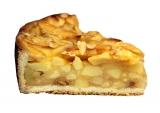 Apfelkuchen Lebensmittelaroma Konzentrat