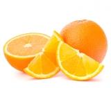 Apfelsine Lebensmittelaroma Konzentrat