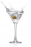 Gin Lebensmittelaroma Konzentrat