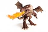 Dragon Spice Lebensmittelaroma Konzentrat