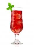 Cranberry Limonade Lebensmittelaroma Konzentrat