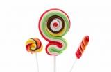Candy Loops Lebensmittelaroma Konzentrat