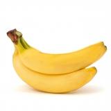 Banane Lebensmittelaroma Konzentrat