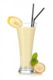 Bananenminze Lebensmittelaroma Konzentrat