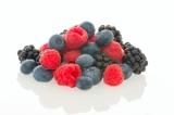 Beerenmix Lebensmittelaroma Konzentrat