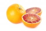 Blutorange Lebensmittelaroma Konzentrat