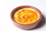 Cantalan Creme Lebensmittelaroma Konzentrat