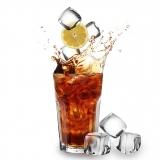 Cola Lebensmittelaroma Konzentrat