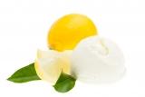 Buttermilch Zitrone Lebensmittelaroma Konzentrat