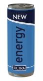 Energy Drink Lebensmittelaroma Konzentrat