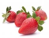 Erdbeer Lebensmittelaroma Konzentrat