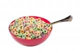 Fruity Rings Lebensmittelaroma Konzentrat