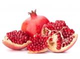 Granatapfel Lebensmittelaroma Konzentrat