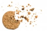 Frucht Cookie Lebensmittelaroma Konzentrat