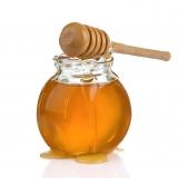 Honig Lebensmittelaroma Konzentrat