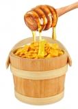 Honig Cornflakes Lebensmittelaroma Konzentrat
