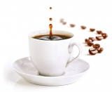 Kaffee Lebensmittelaroma Konzentrat