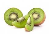 Kiwi Lebensmittelaroma Konzentrat