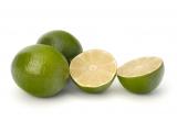 Limette Lebensmittelaroma Konzentrat