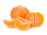 Mandarine Lebensmittelaroma Konzentrat