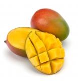 Mango Lebensmittelaroma Konzentrat