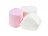 MarshmallowLebensmittelaroma Konzentrat