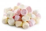 Marshmellow Lebensmittelaroma Konzentrat