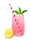 Pinky LimonadeLebensmittelaroma Konzentrat