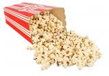 Karamell Popcorn Lebensmittelaroma Konzentrat