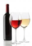 Rotwein Lebensmittelaroma Konzentrat