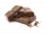 Schokolade Lebensmittelaroma Konzentrat