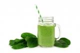 Grünes Früchtchen Lebensmittelaroma Konzentrat