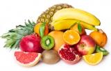 Tutti Frutti Lebensmittelaroma Konzentrat