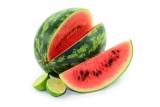 Wassermelone Lebensmittelaroma Konzentrat