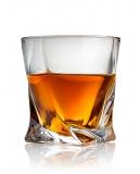 Whisky Lebensmittelaroma Konzentrat