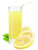 Zitronenbrause Lebensmittelaroma Konzentrat